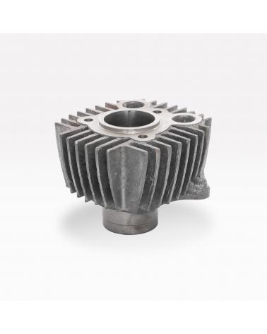 Parillino 4S Cylinder