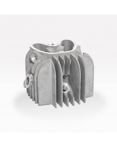 Parillino 4S Cylinder Head