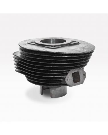 150 2S Cylinder