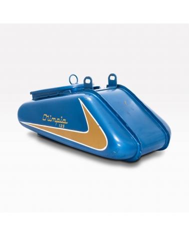 Olimpia Tool Bag