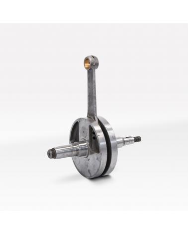 150 2S Crankshaft
