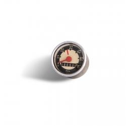 Speedometer VDO 60 Limit