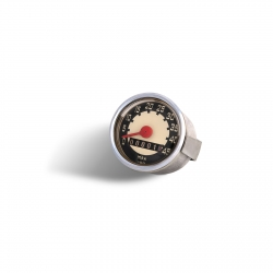 Speedometer VDO 45
