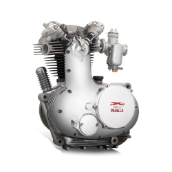 250cc 4S WILDCAT