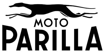 Moto Parilla Store